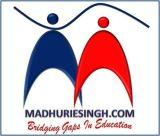 Pune School Reviews