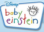 Baby Einstein for brain activity !!!!!