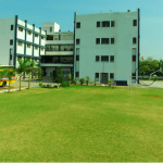 Review of Podar International School CBSE Wagholi Pune
