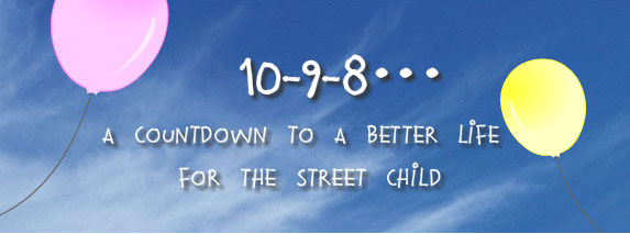 Dial helpline 1098 in India to discuss Child Abuse Prevention and Help