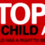 How to protect our children from molestation?