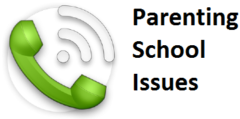 Phone-icon-Parenting School