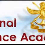 NDA cadets will now have BTech option