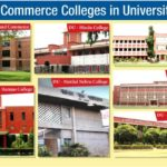Why Delhi University colleges have 80% Tamil Students