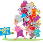 Sell your used books, used toys, used prams on ShopiU