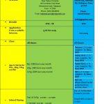 Admission Criteria Pawar Public School Pune