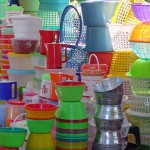 How I shifted to NO Plastic Wares
