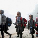 Delhi govt issues nursery admission guidelines for public schools